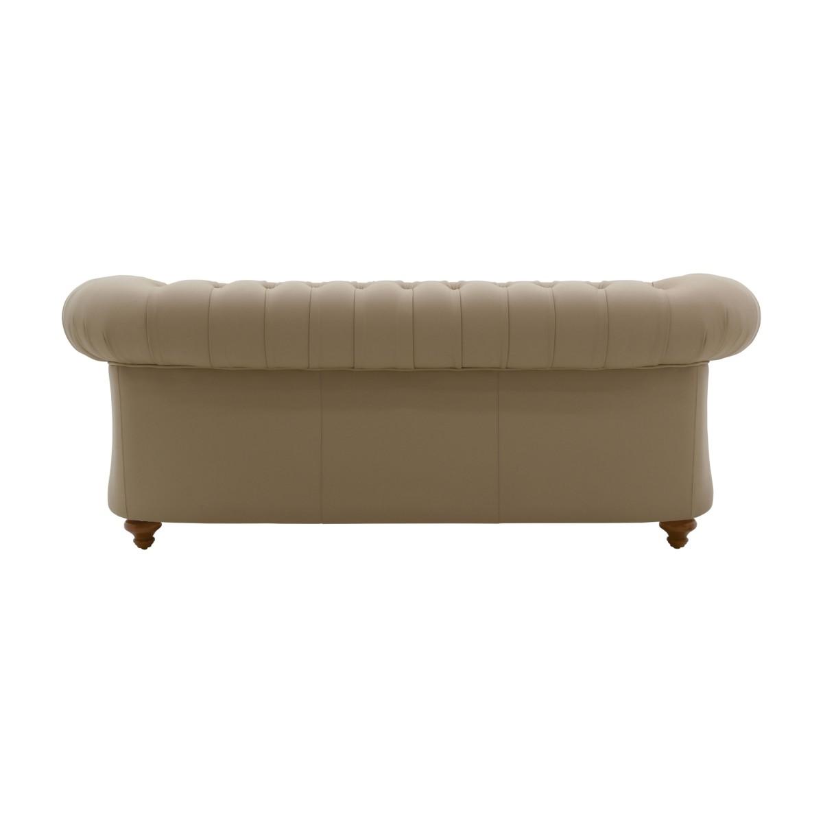 italian sofa tevere 3 5269