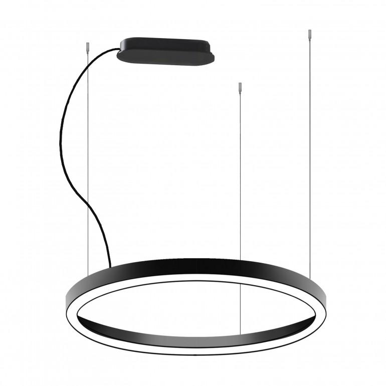 italian suspension lamp quirina 1929