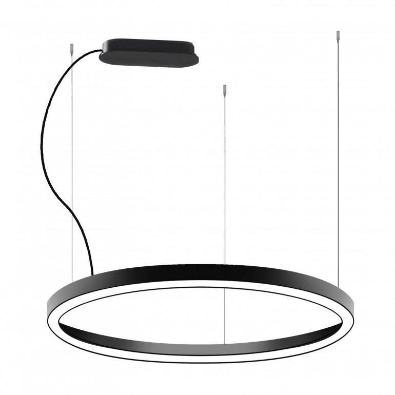 italian suspension lamp quirina b 9143