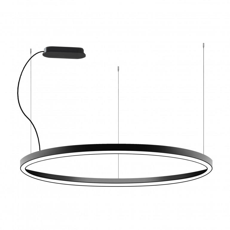 italian suspension lamp quirina c 2773