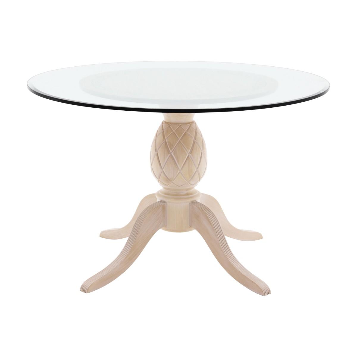 italian table ananas 0 7736