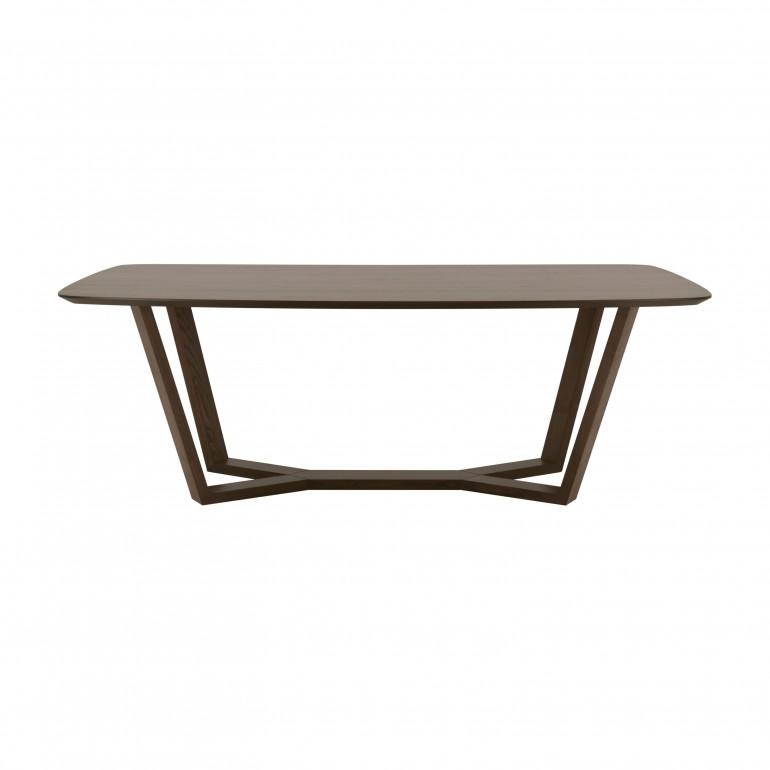 italian table ermione 6781