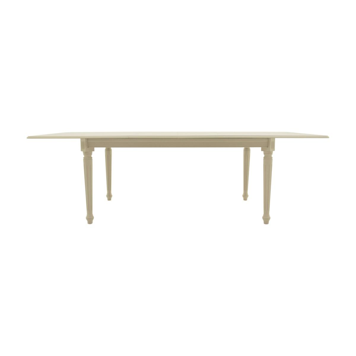 Table Jacopo - Sevensedie