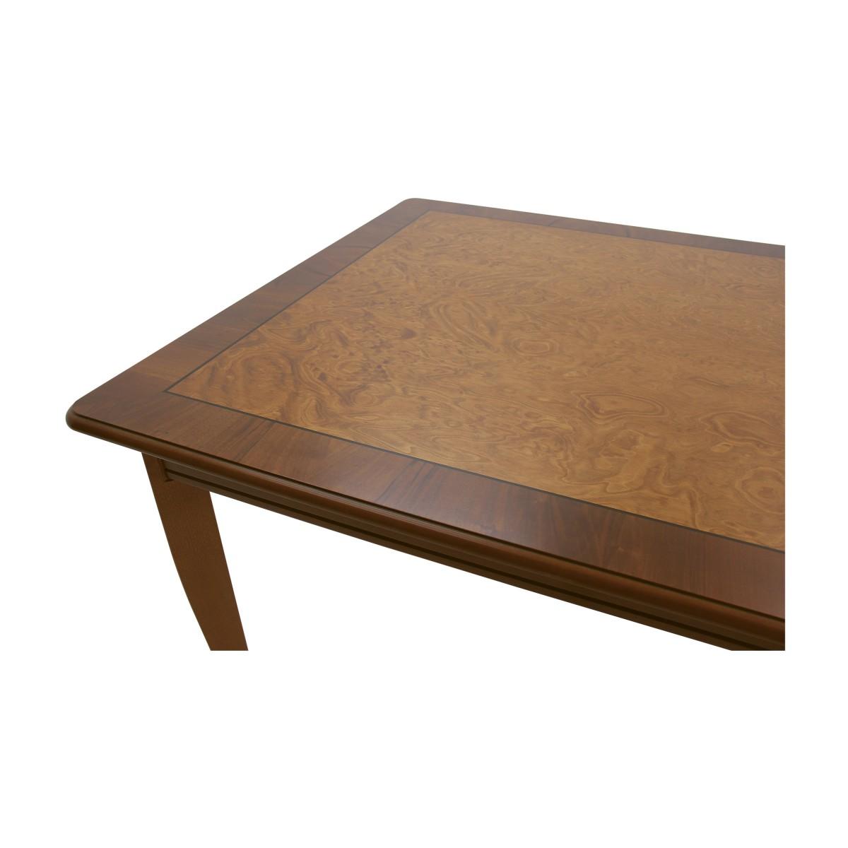 Table Radica - Sevensedie