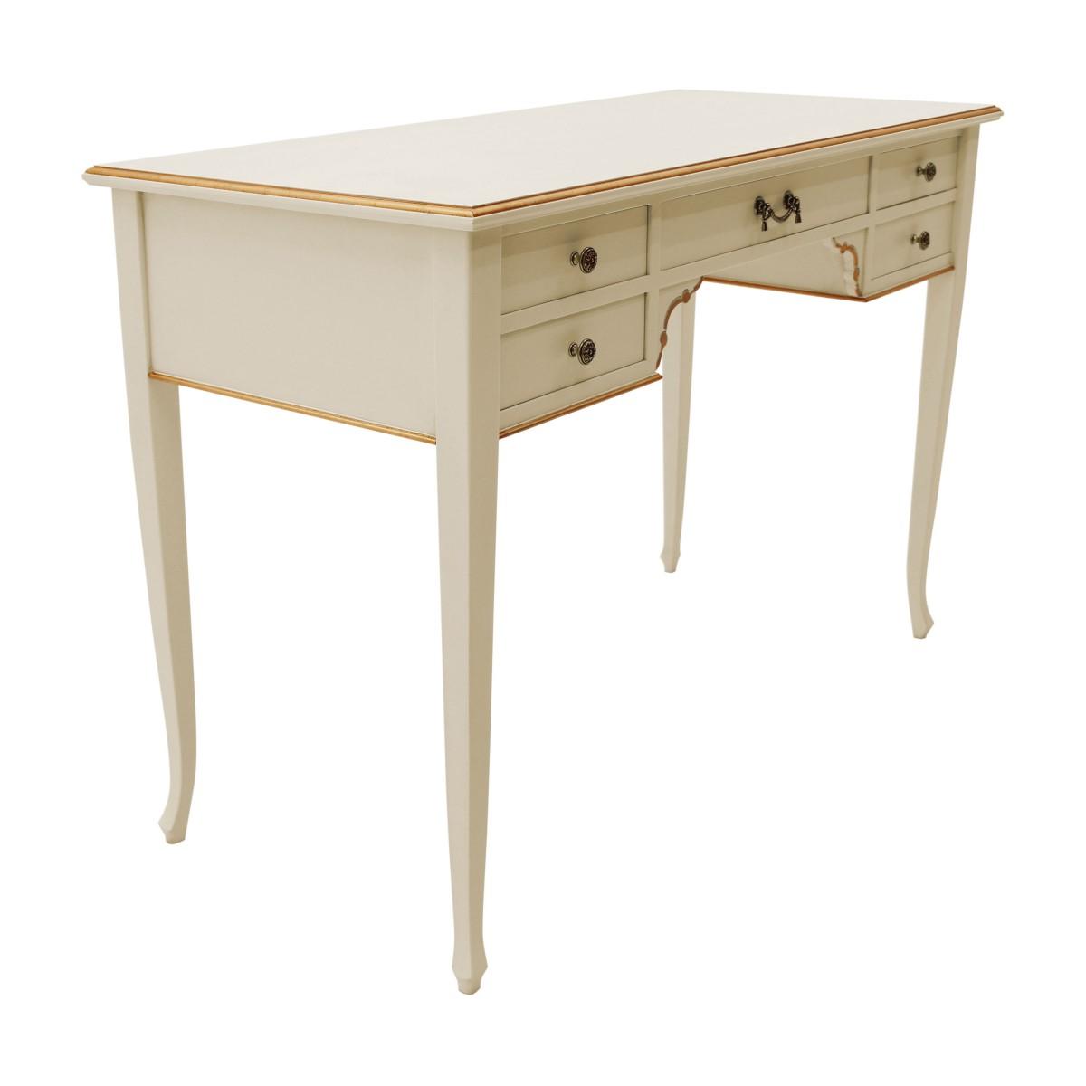 italian writing desk adone 1 5232
