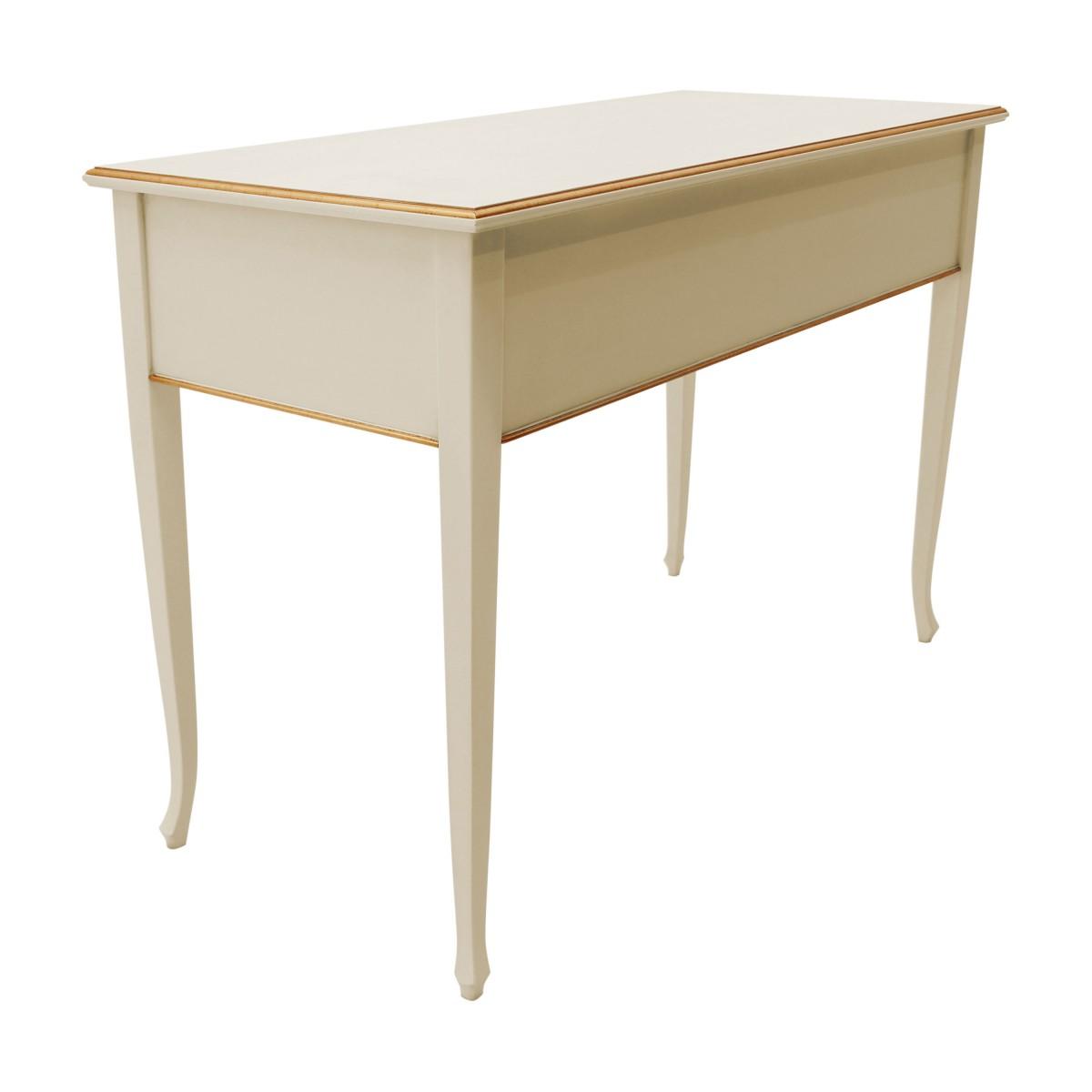 italian writing desk adone 3 9313