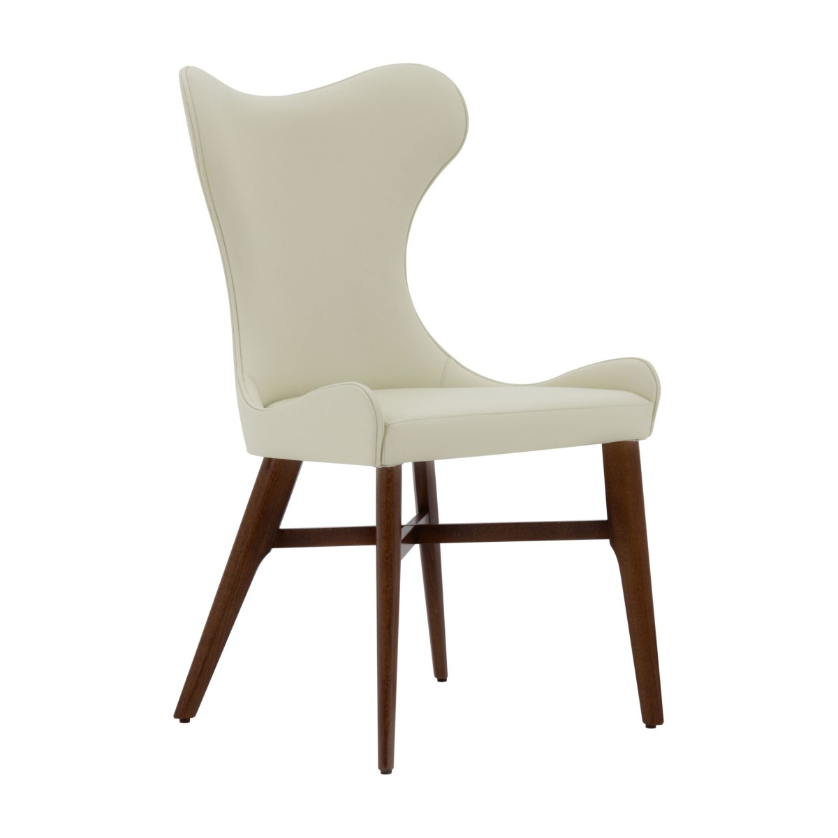 leather chair auribus 2978