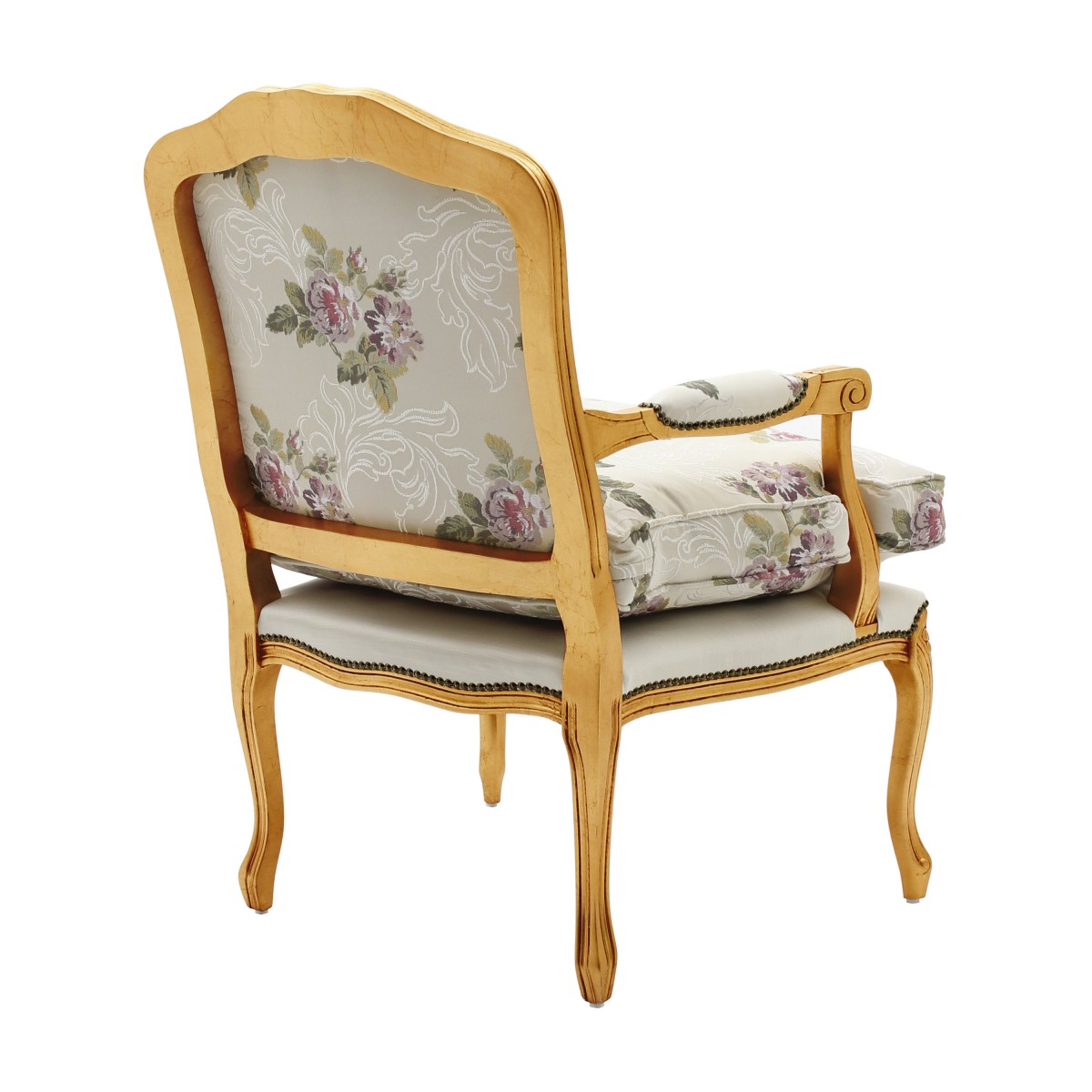 luis style armchair duchessa 1 3585