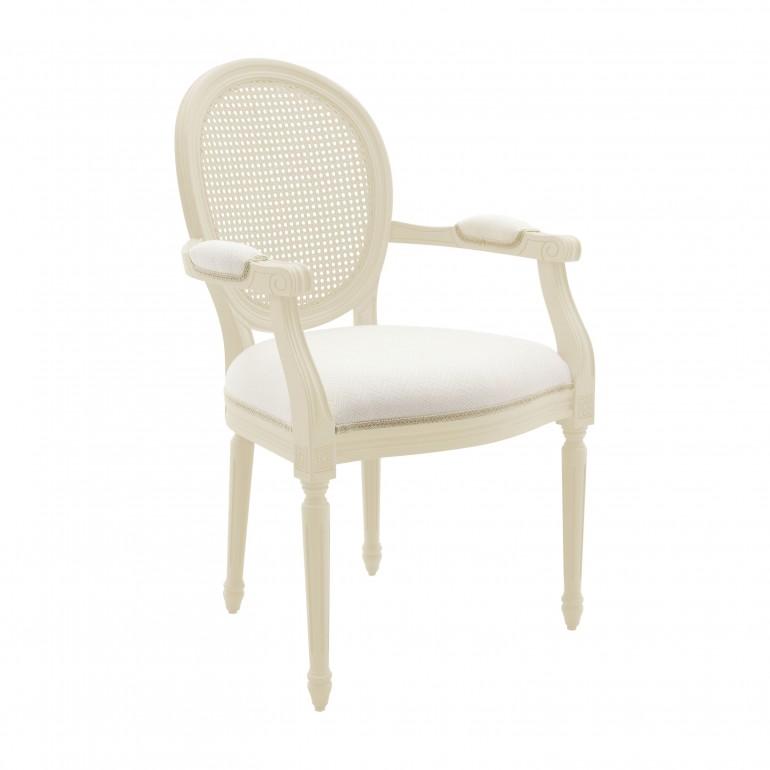 luis style armchair luigi 1962