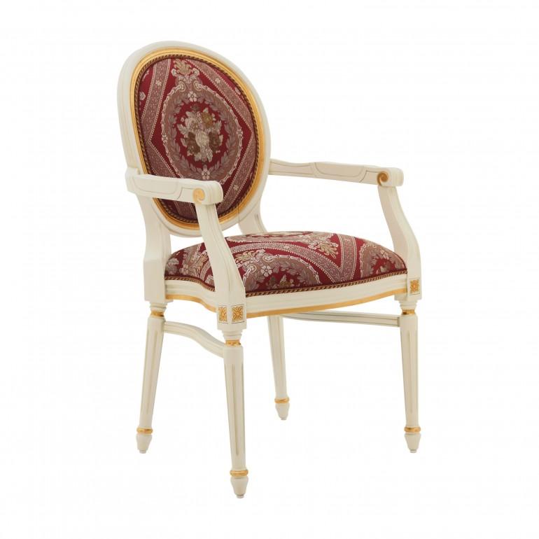 luis style armchair luigi 5757