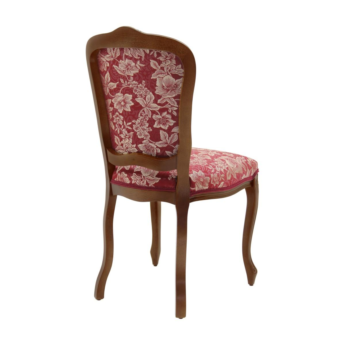 Chair Fiorino - Sevensedie