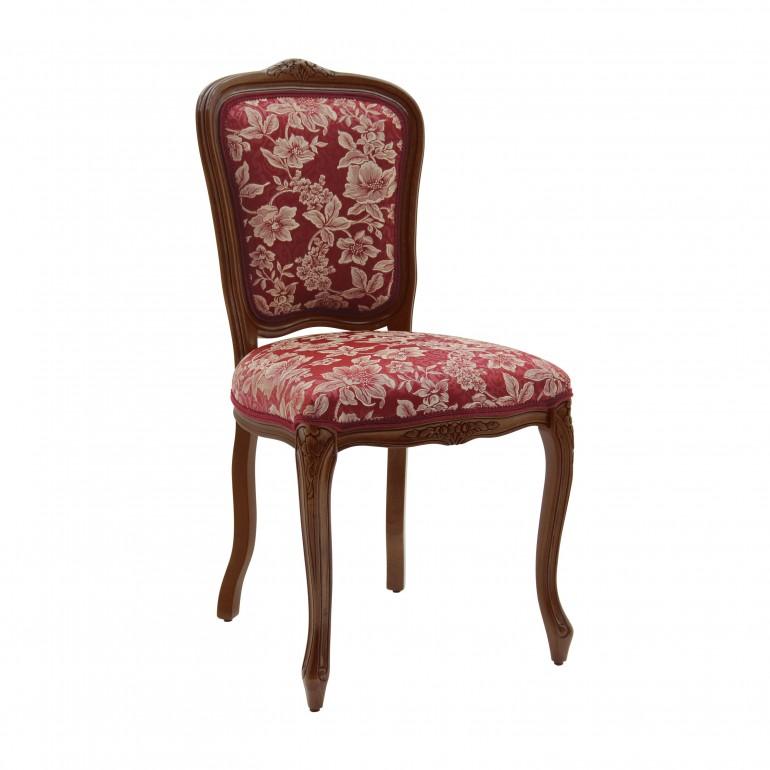 luis style chair fiorino 3861