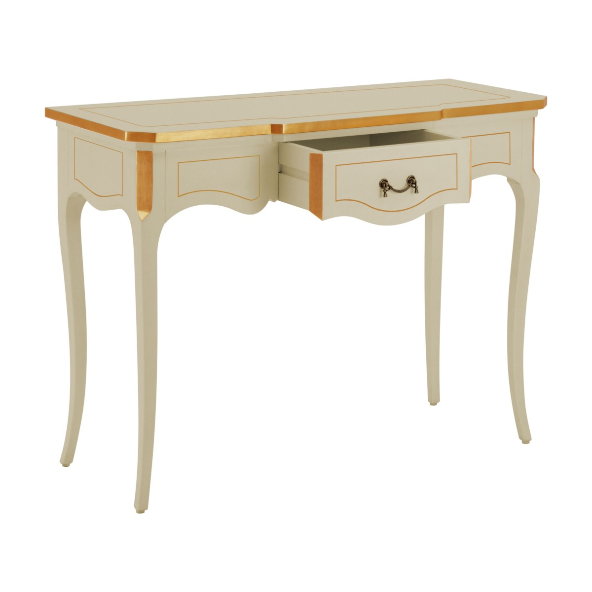 luis style console table odessa 1 2997
