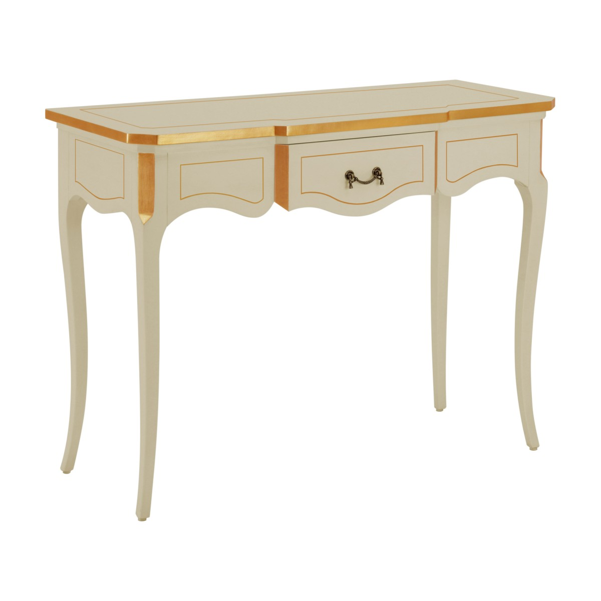luis style console table odessa 2 9852