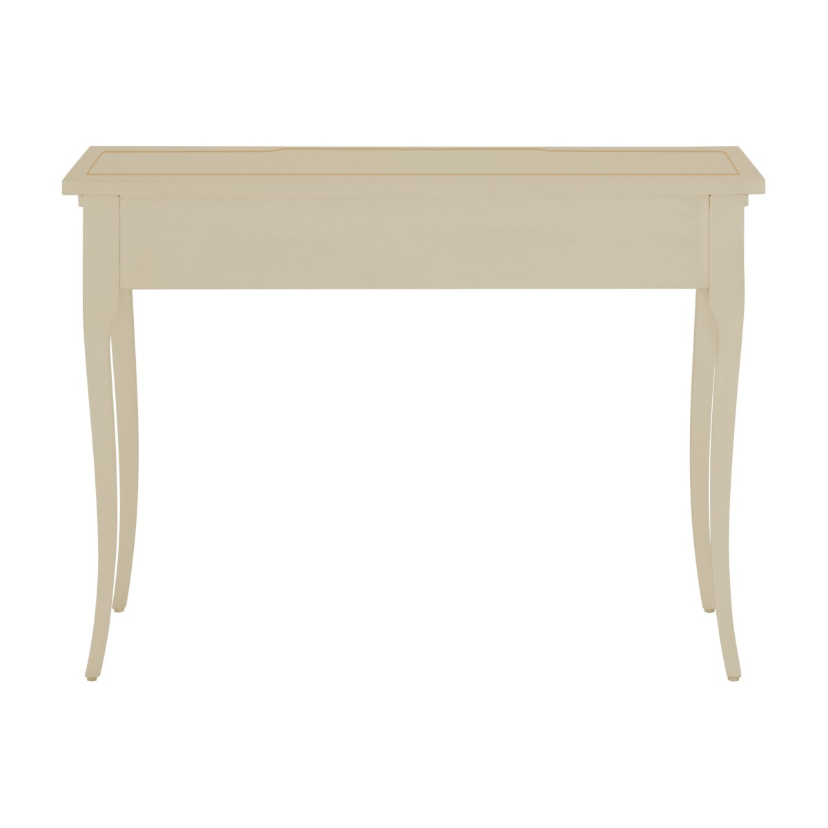 luis style console table odessa 3 3448