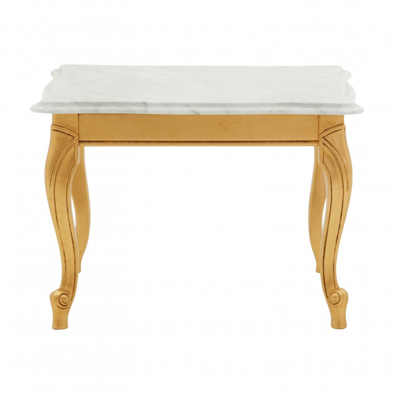 luis style small table diomede 4911