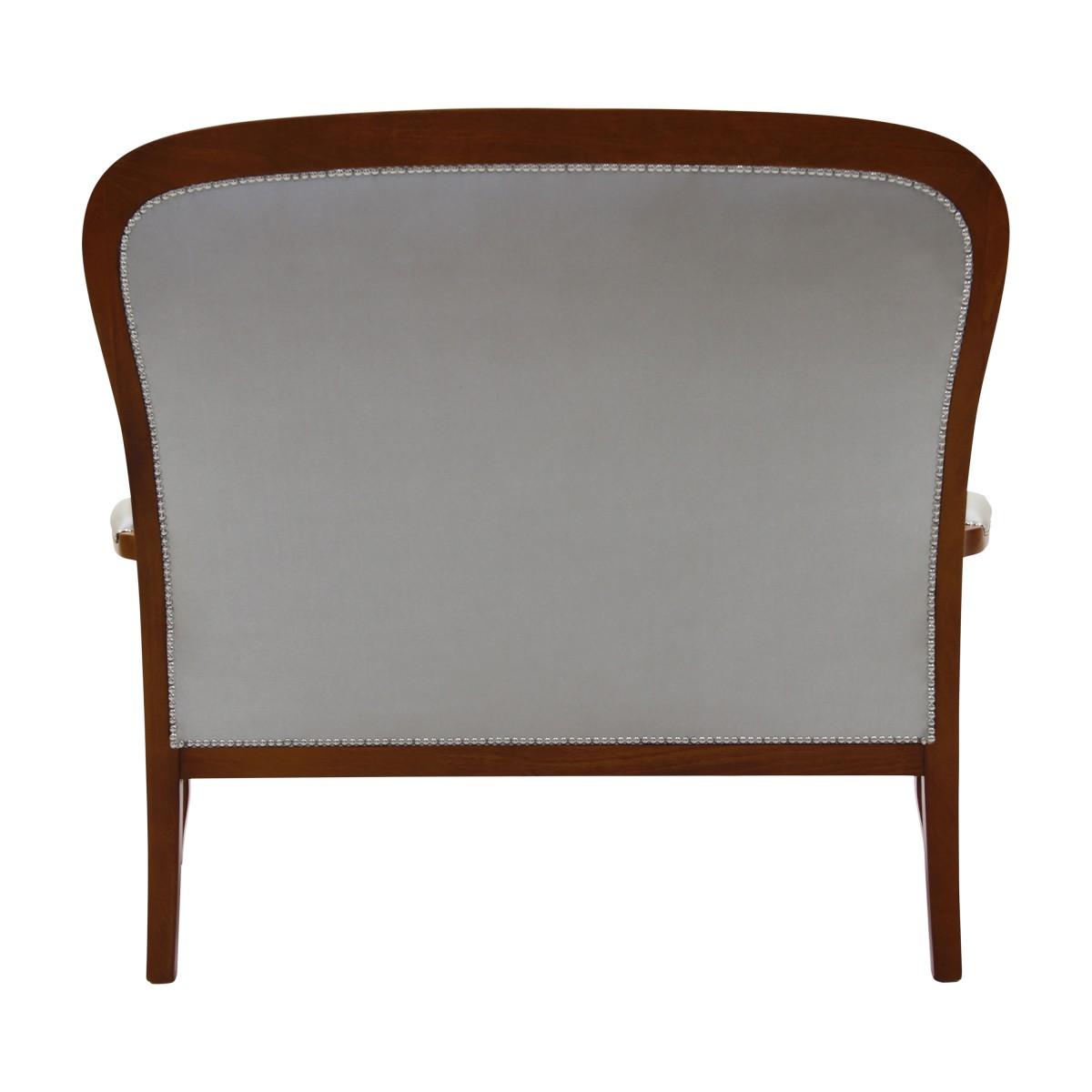 2 Seater sofa Cambridge - Sevensedie