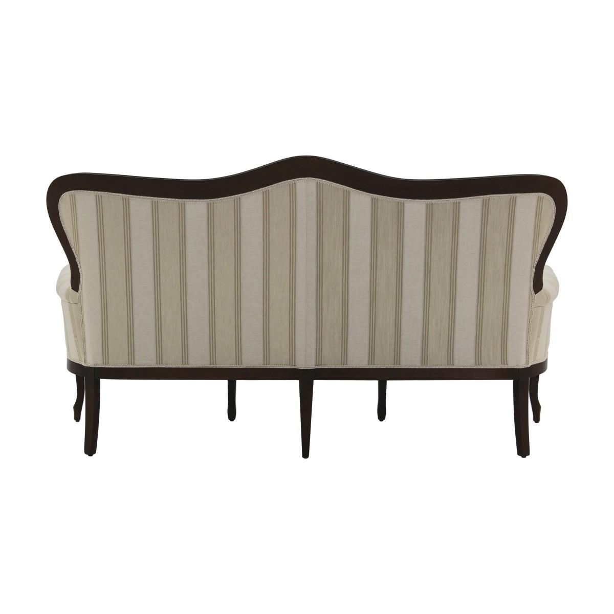 3 Seater sofa Filippo - Sevensedie