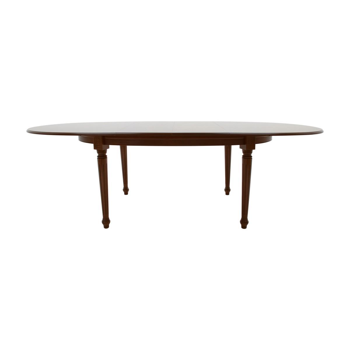 Table Luigi - Sevensedie