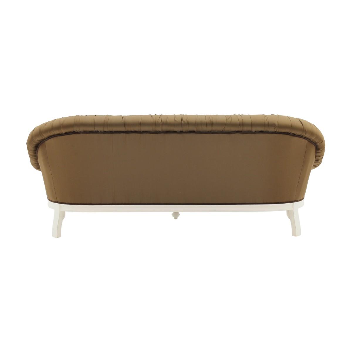 3 Seater sofa Europa - Sevensedie