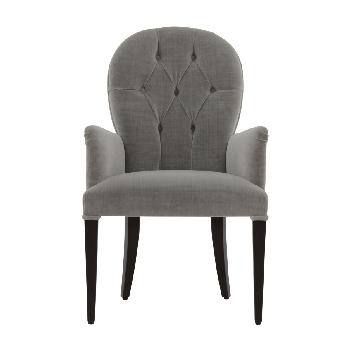 modern armchair calipso 1 4737