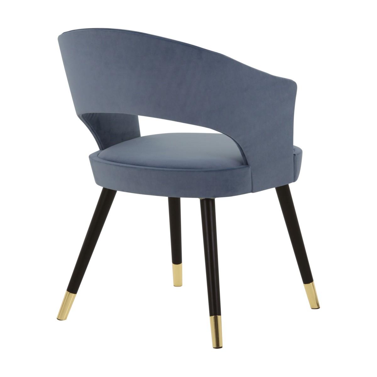 modern armchair lucrezia 1 5661