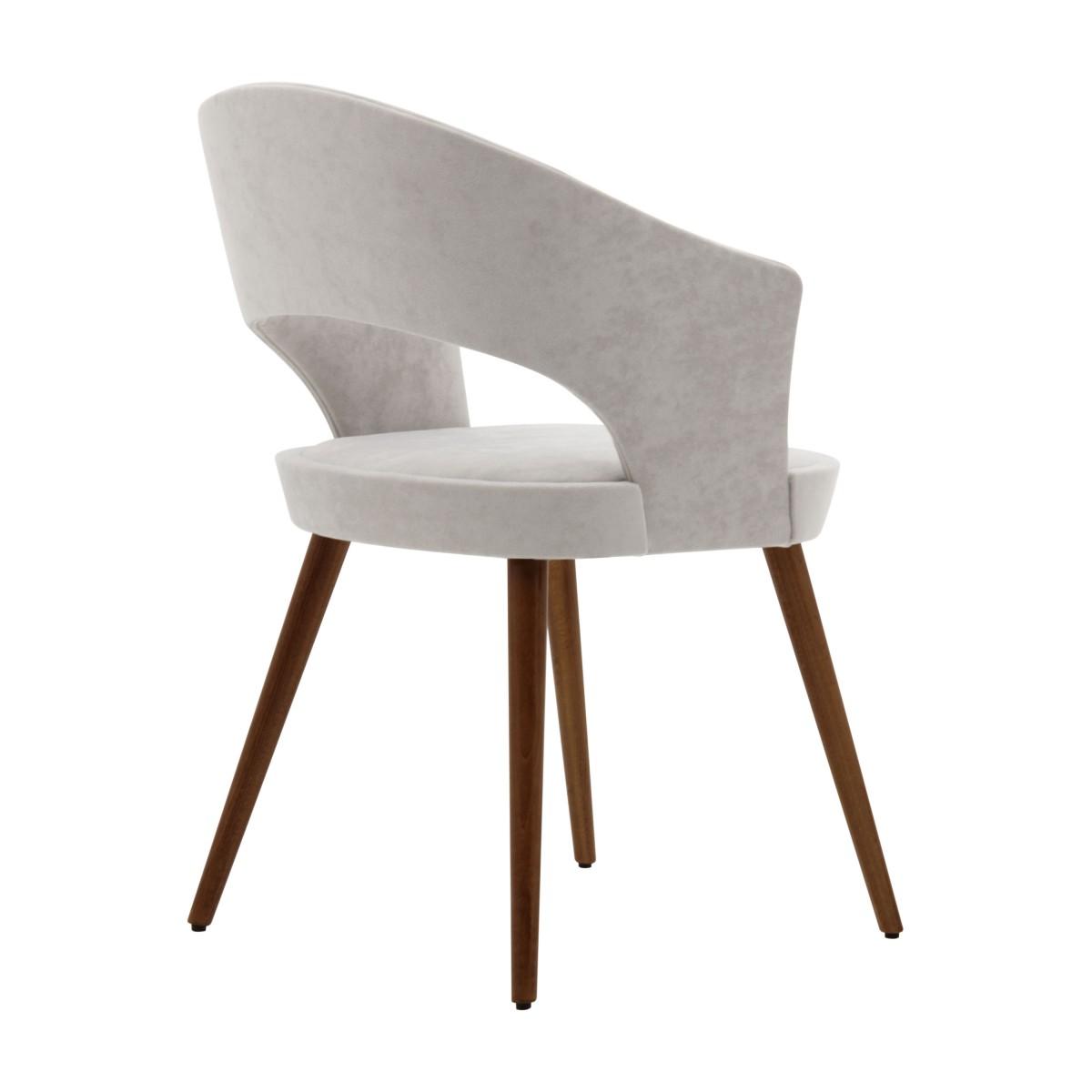 modern armchair lucrezia 3 7227