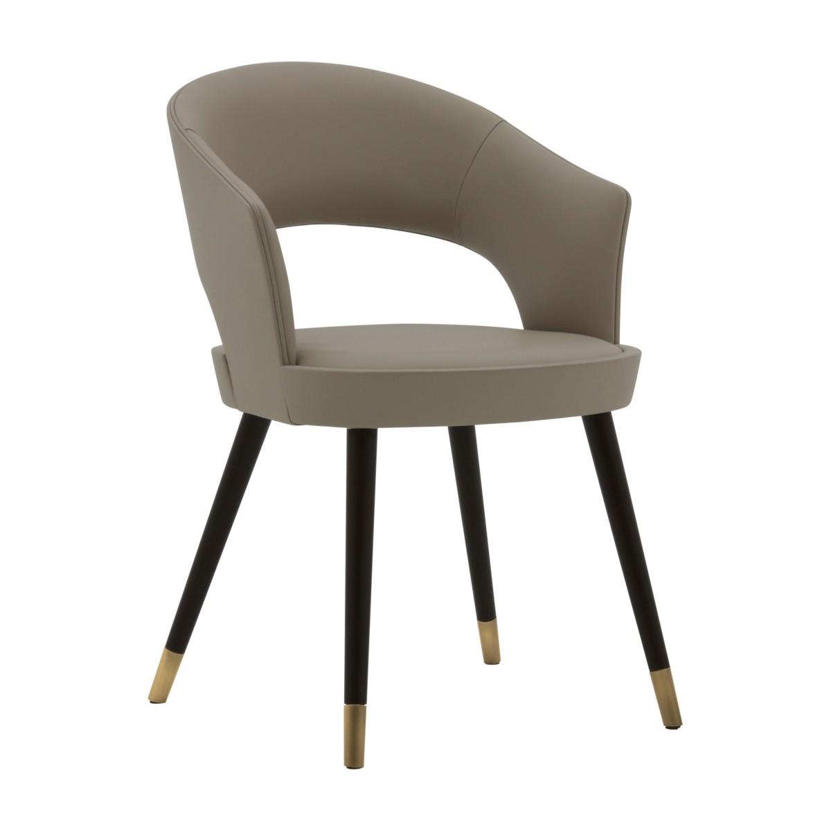 modern armchair lucrezia 4 2323