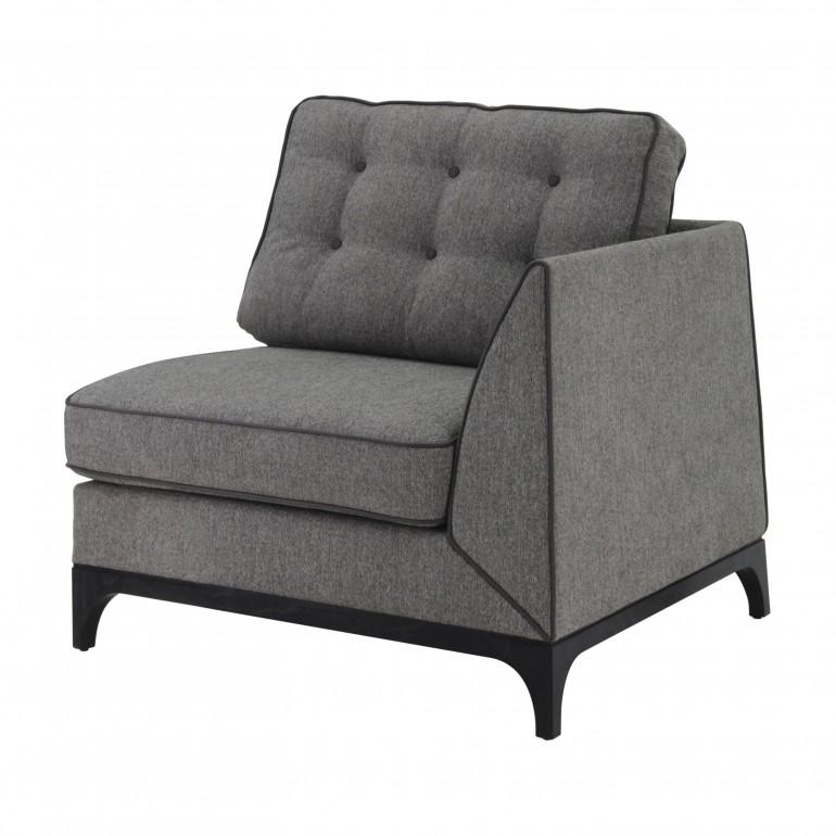 modern armchair mystirio 1 4048