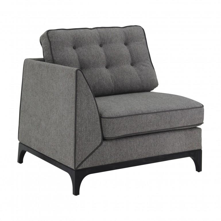 modern armchair mystirio 1 4711