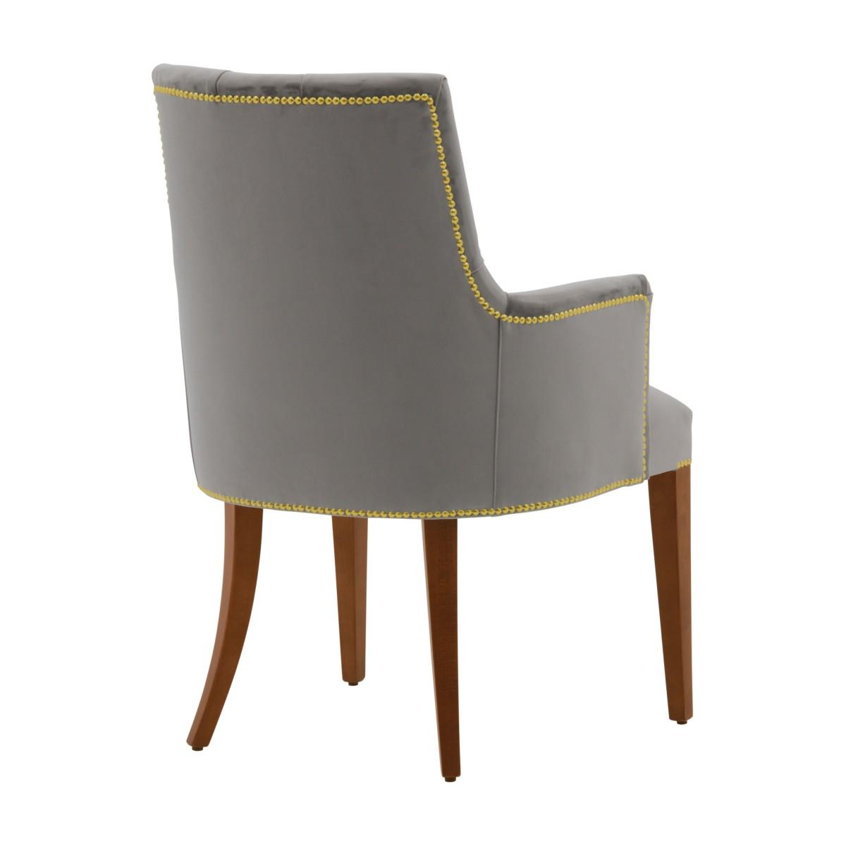 modern armchair olimpia 1 114