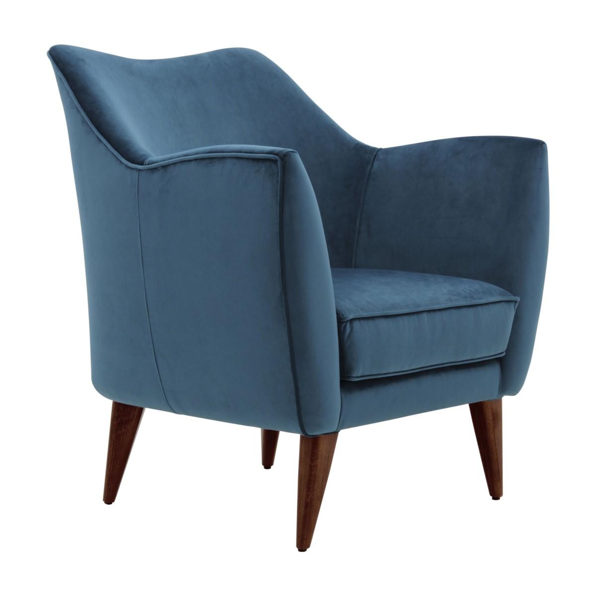 modern armchair split 1 3437