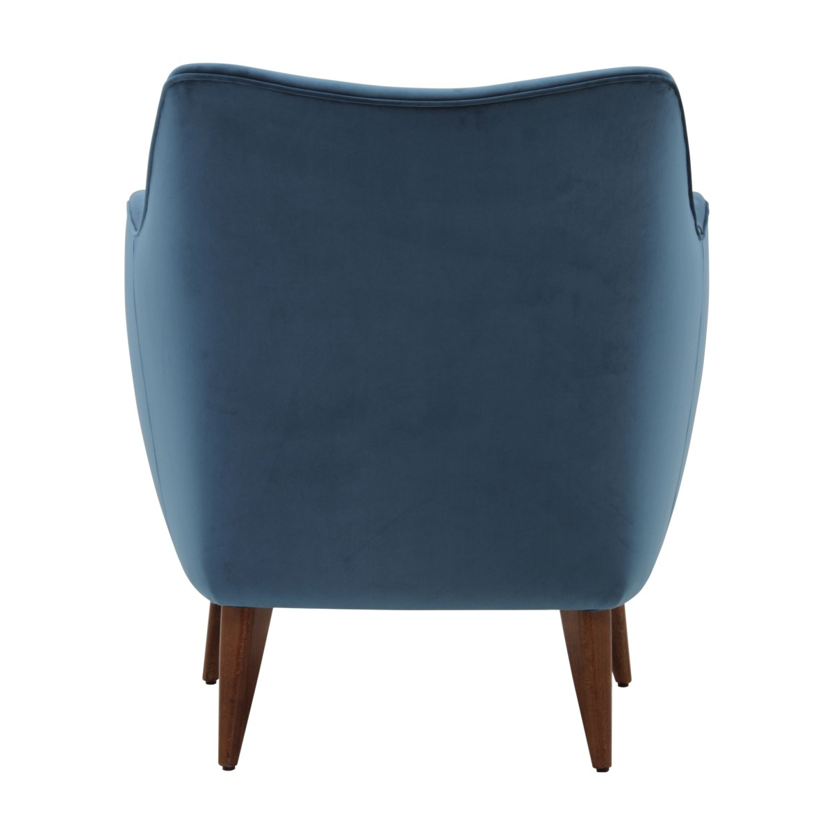 modern armchair split 3 8099