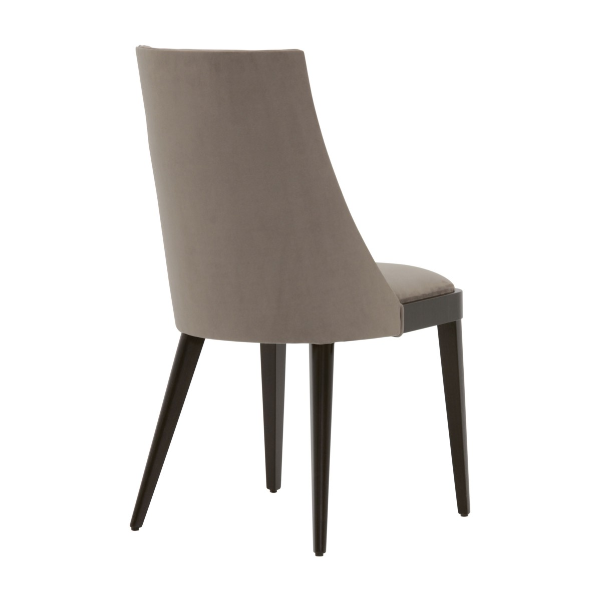 modern chair norvegia 1 8797