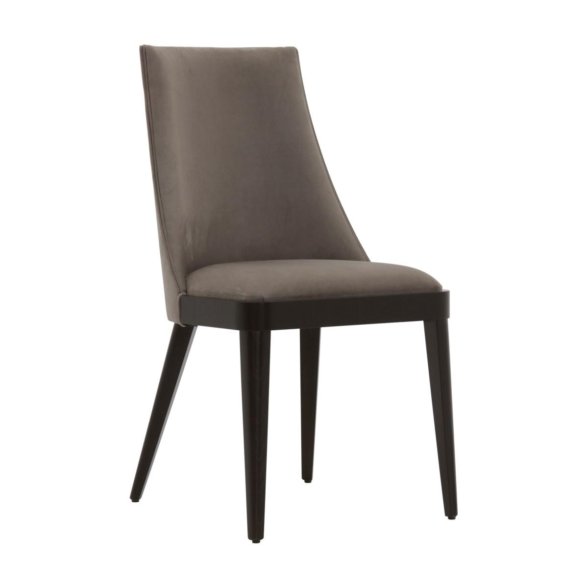 modern chair norvegia 626
