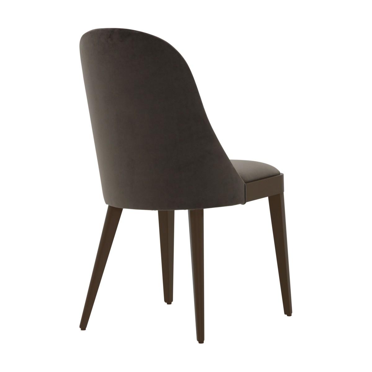 modern chair svezia 1 9818