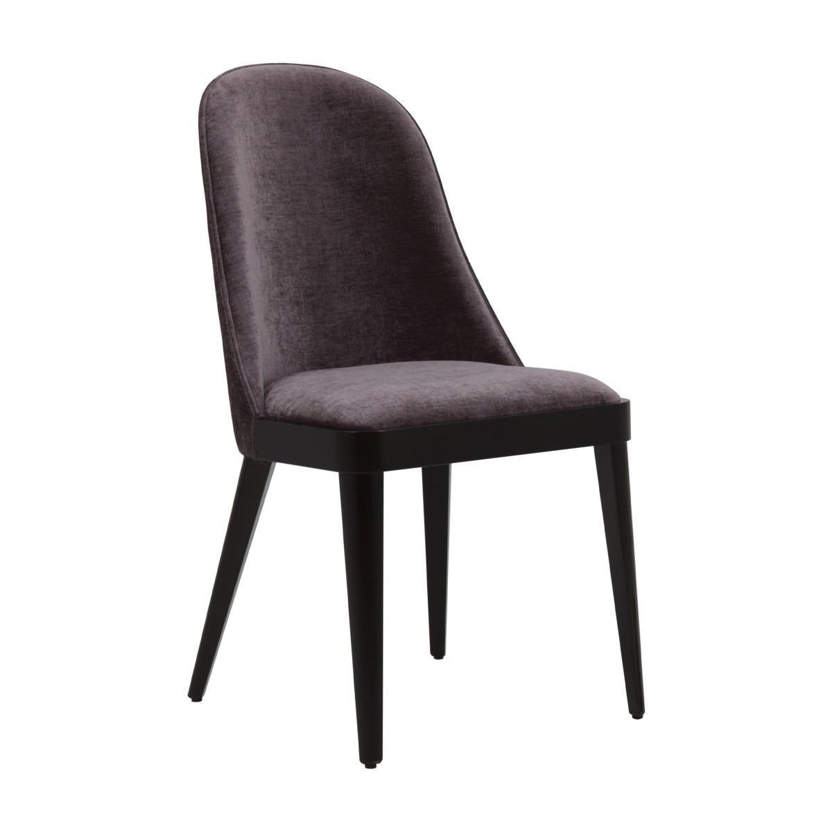 modern chair svezia 2 2345