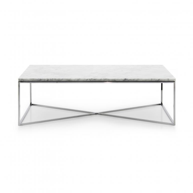 modern metal table klepsidra c 244 6416