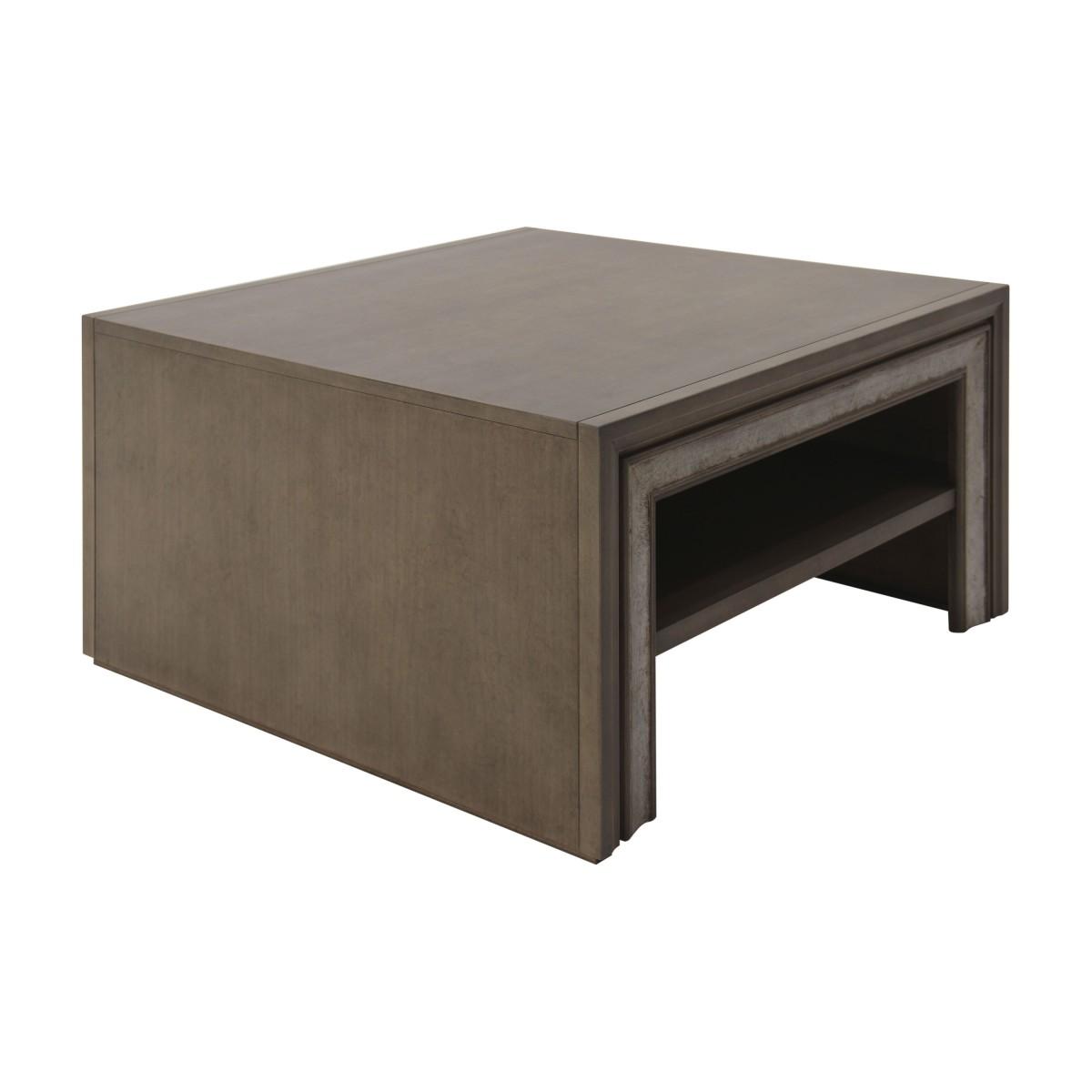 modern small table atreo 1 8951