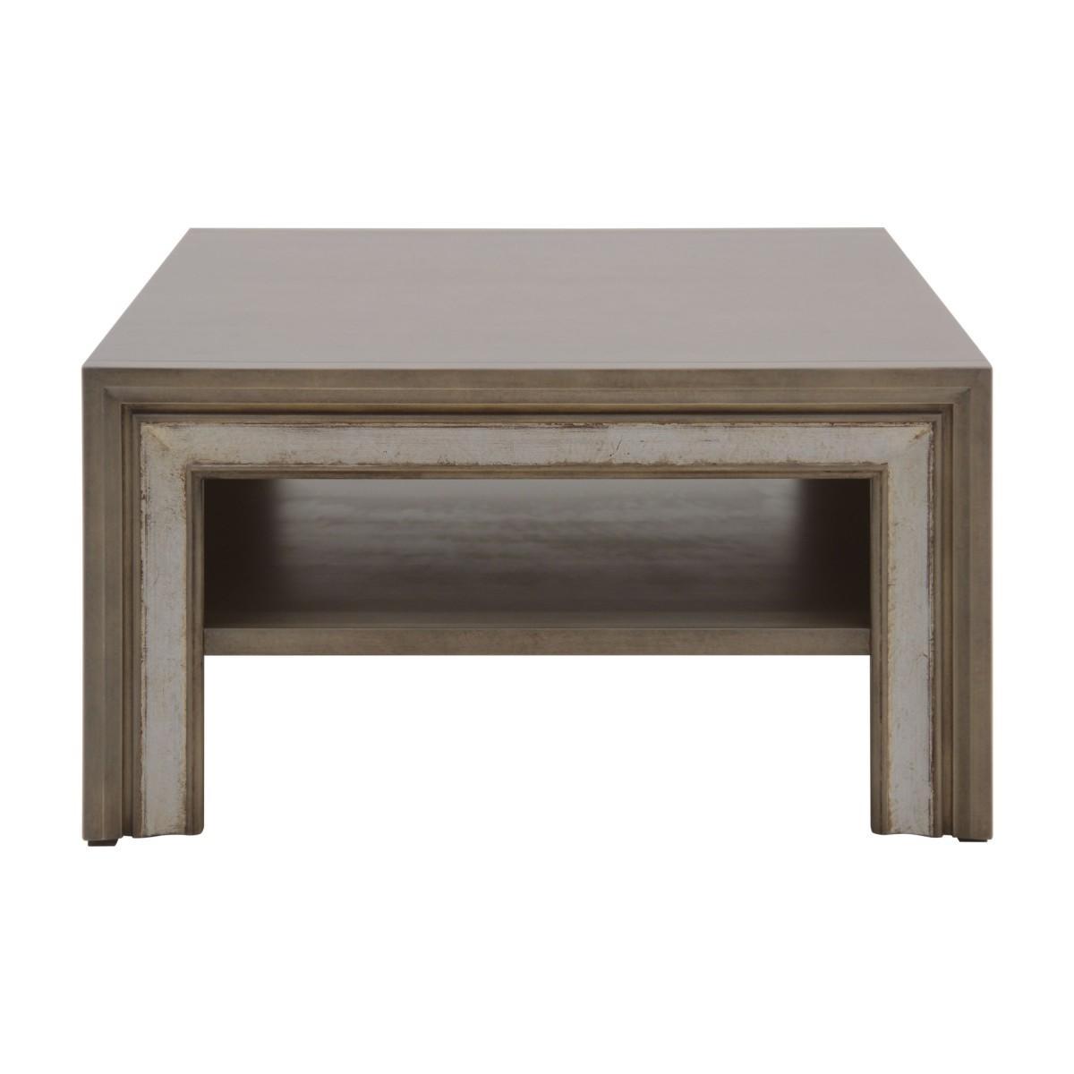 modern small table atreo 2695