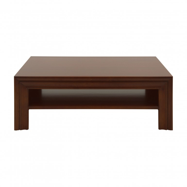 modern small table atreo 4464