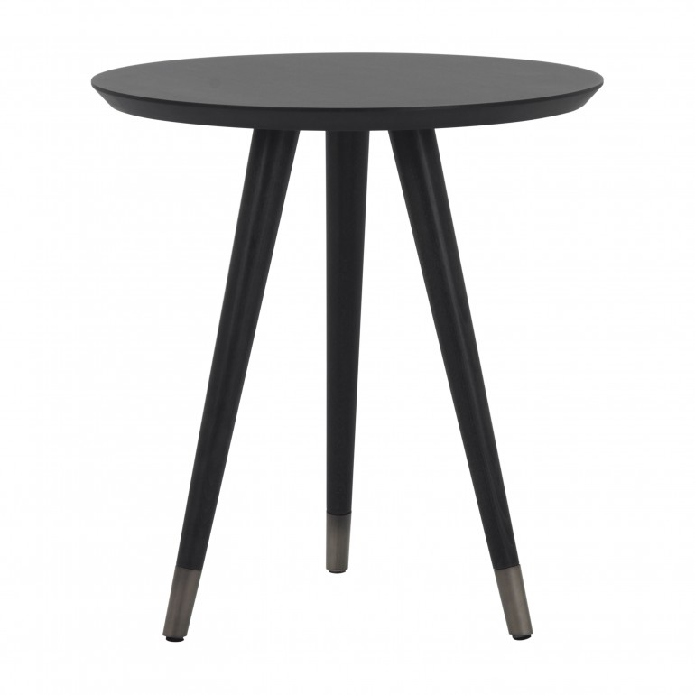 modern small table moon 7008