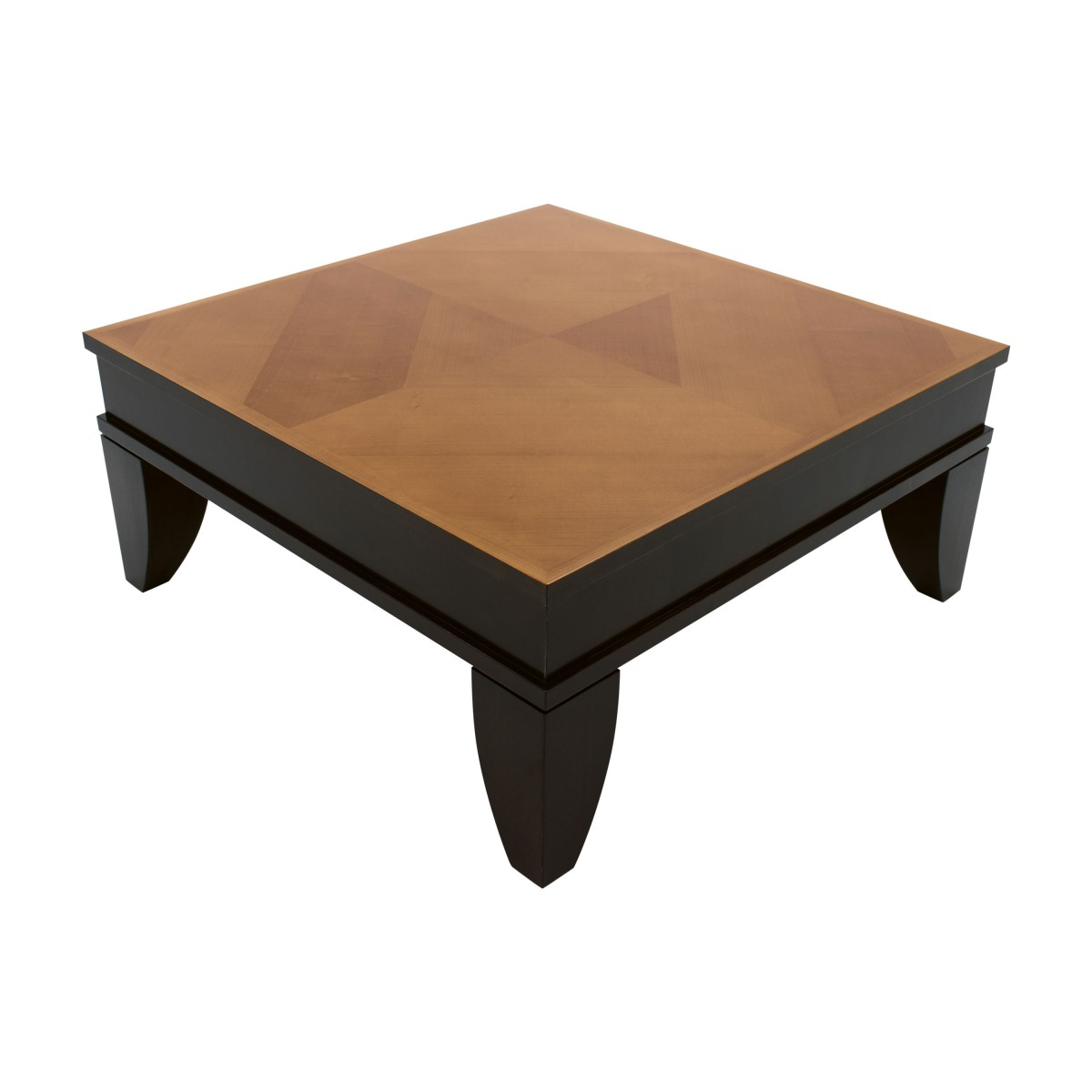 Small table Scacco - Sevensedie