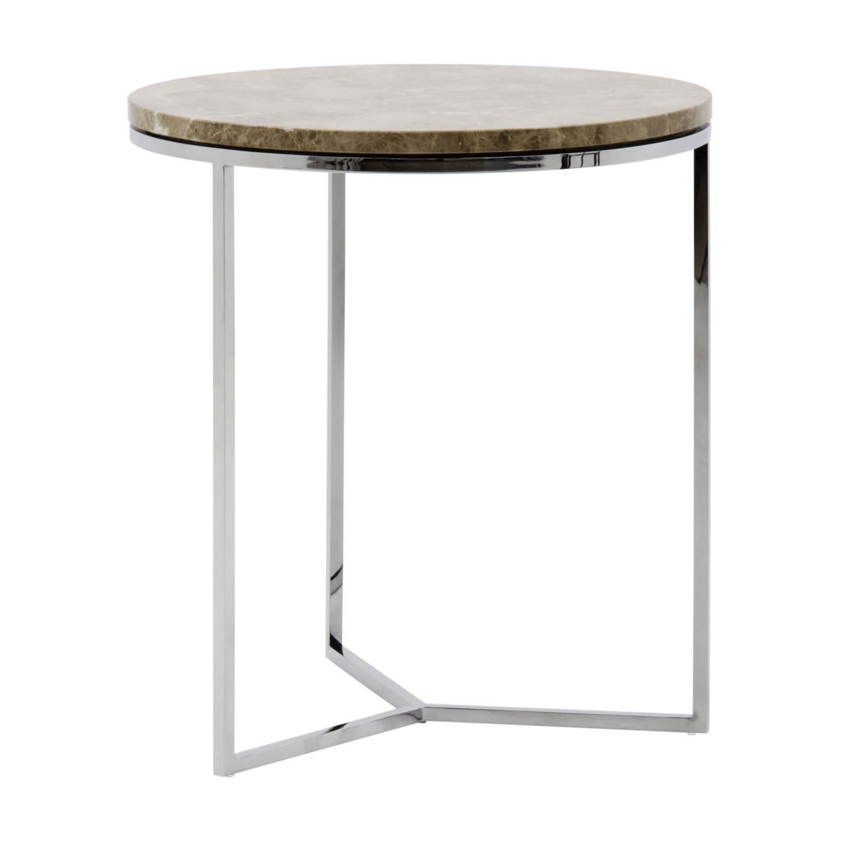 Small table Trio - Sevensedie