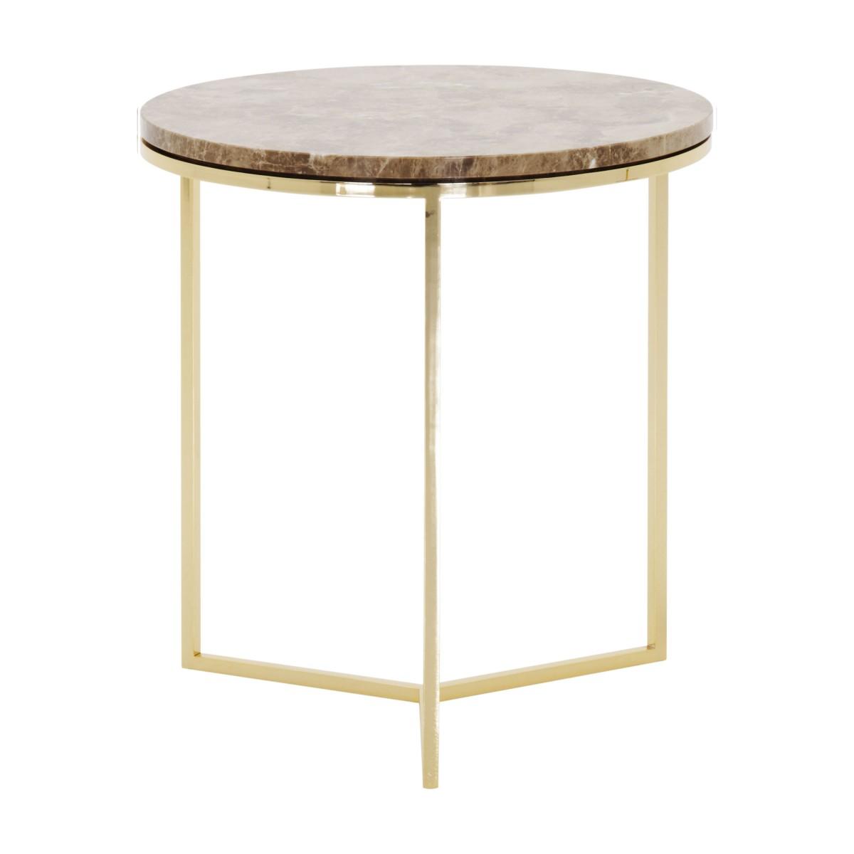 modern small table trio 2 881