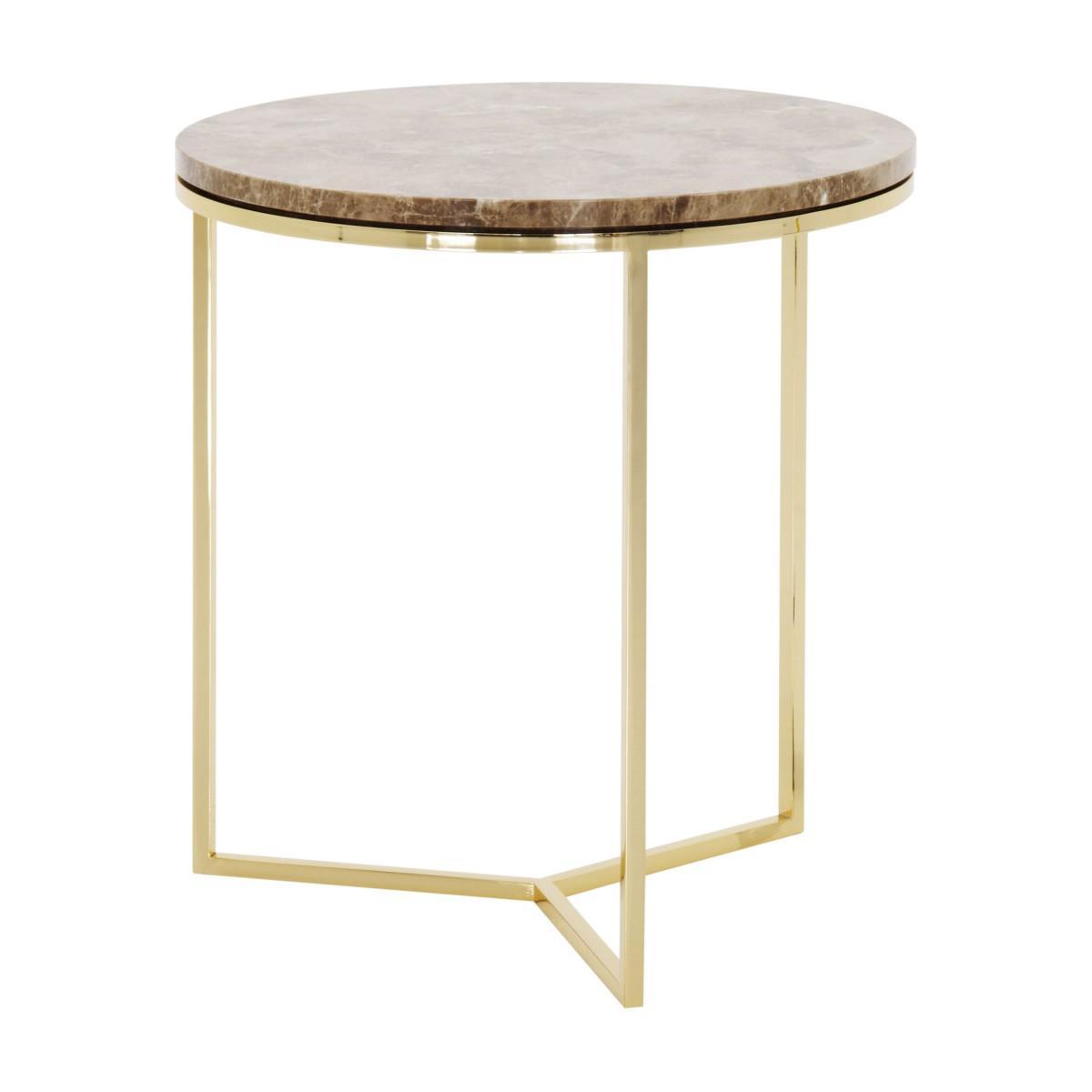 modern small table trio 3 9316