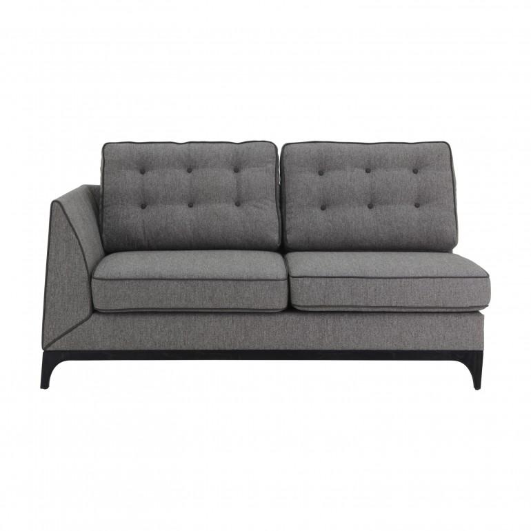 modern sofa mystirio 192