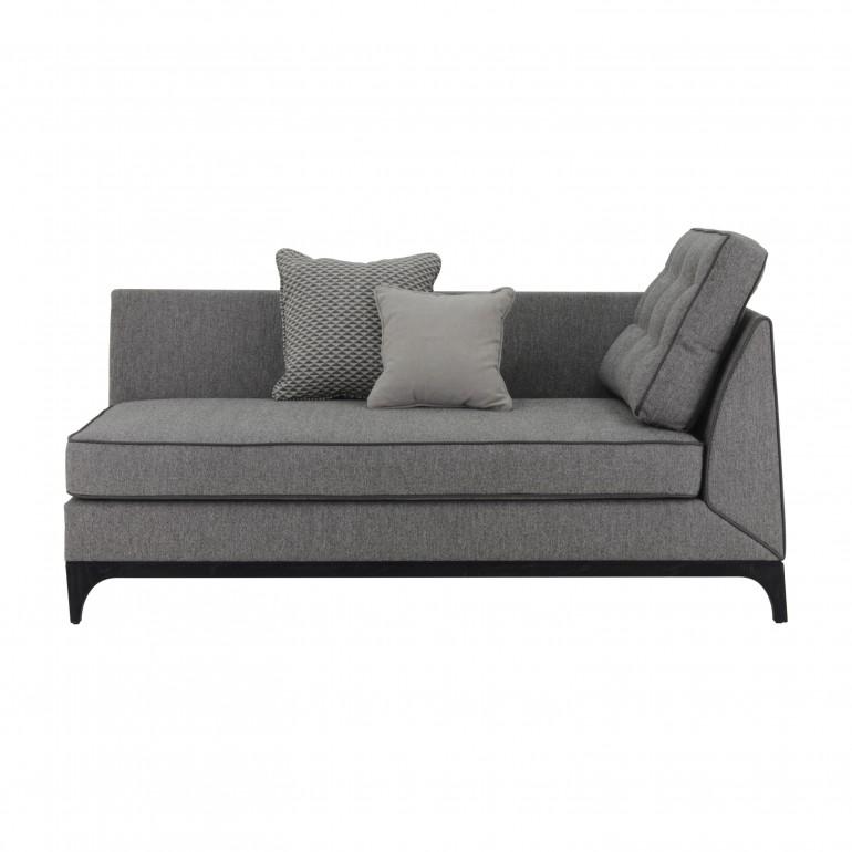 modern sofa mystirio 642