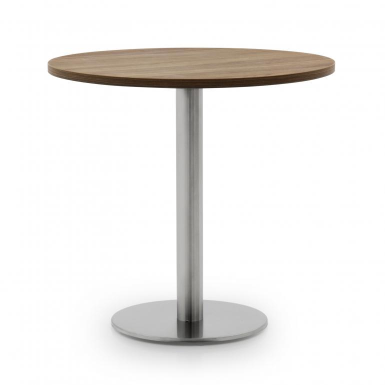 modern style metal table alvaro 533 2931