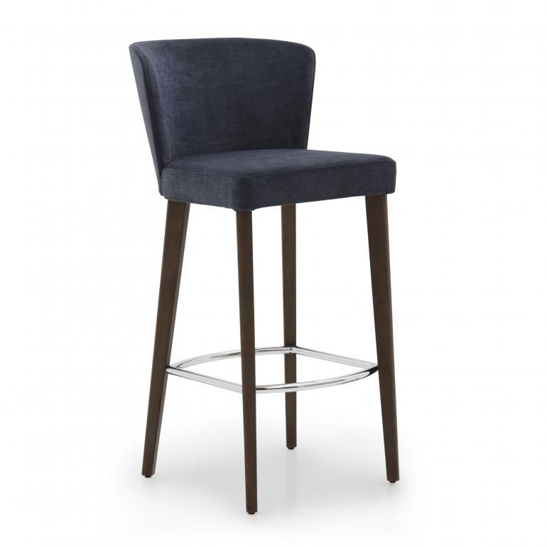 modern style wood barstool eva 8792 2738